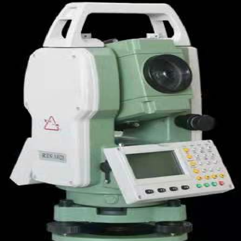 海南测绘仪器(苏州一光RTS102L)