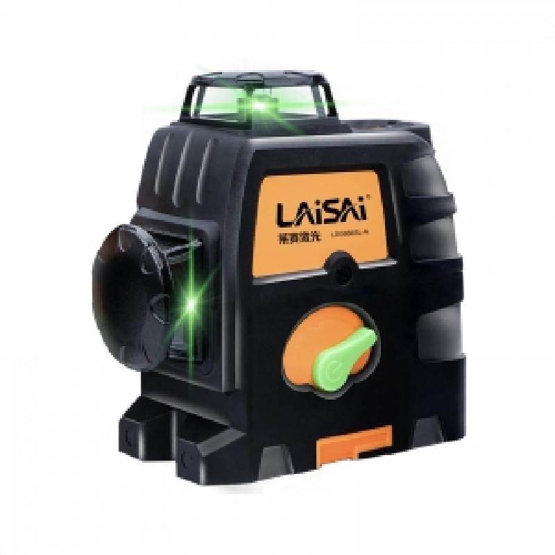 莱赛激光投线仪